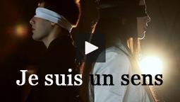 http://www.festivalnikon.fr/video/2016/2476