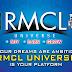 RMCL BOOSTER  Plan  भारत की पहली पूर्णतः लीगल  mlm Network Marketing कंपनी।