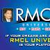RMCL भारत की सबसे तेज बड़ती हुई No.1 MLM Network Marketing डायरेक्ट सेलिंग कंपनी  100% Legal Product Based Company