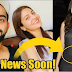 Anushka Sharma Is Pregnant ? Photo Of Baby Bump Viral