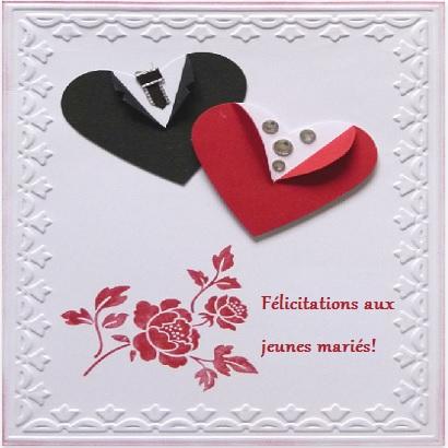 sms anniversaire de mariage f licitations et voeux anniversaire de mariage comment et o trouver. Black Bedroom Furniture Sets. Home Design Ideas