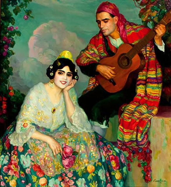 Joan Cardona y Lladós, Maestros españoles del retrato, Retratos de Joan Cardona, Pintores Catalanes, Pintor español, Pintor Joan Cardona, Pintores de Barcelona, Pintores españoles, Joan Cardona