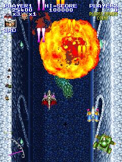 Kingdom Grand Prix+arcade+game+portable+videojuego+descragar gratis