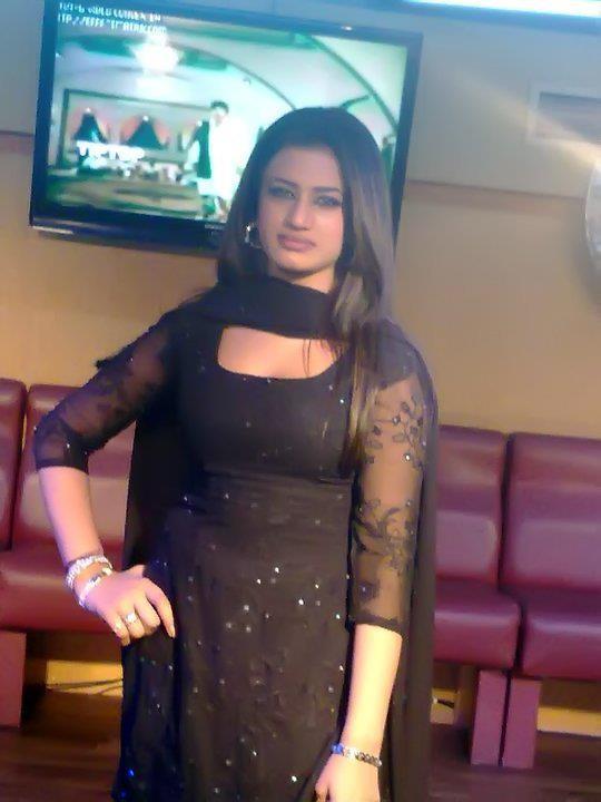 Bangla girl kakoli hot selfie free indian 6