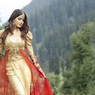 Genelia Mix Photo Gallery