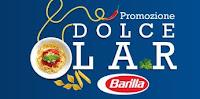 Promozione Dolce Lar Barilla www.promozionedolcelarbarilla.com.br