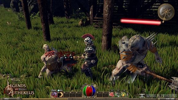 legends-of-aethereus-pc-screenshot-www.ovagames.com-2