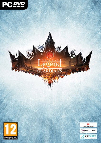Endless-Legend-Guardians-pc-game-download-free-full-version