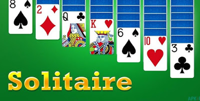 Solitaire Apk For Android
