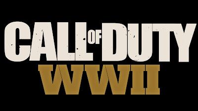 """הדלפה חדשה חשפה את המשחק החדש בסדרת Call of Duty; הוא ייקרא Call of Duty WWII ויחזור למלחה""""ע ה-2"""