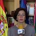 Cati Rodriguez explica su posicionamiento respecto a la solicitud de crédito al Fondo de Impulso Económico