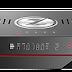 MIUIBOX Z ANDROID 4K: NOVA ATUALIZAÇÃO V2.08 - 01/12/2016