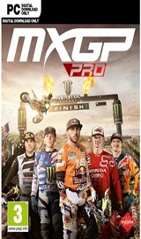 mxgp pro pc get cheap cdkey 5  - MXGP PRO Update v20180913-CODEX