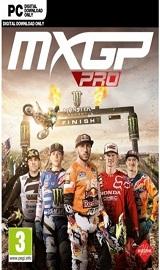 mxgp pro pc get cheap cdkey 5  - MXGP PRO Update v20180913-CODEX