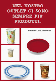 http://www.ecoshopping.it/35-eco-offerte