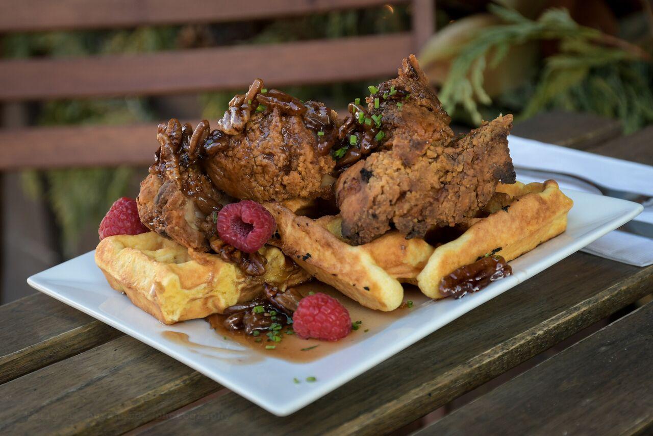 Engchik Eats East Passyunk Restaurant Week Returns To Award Winning