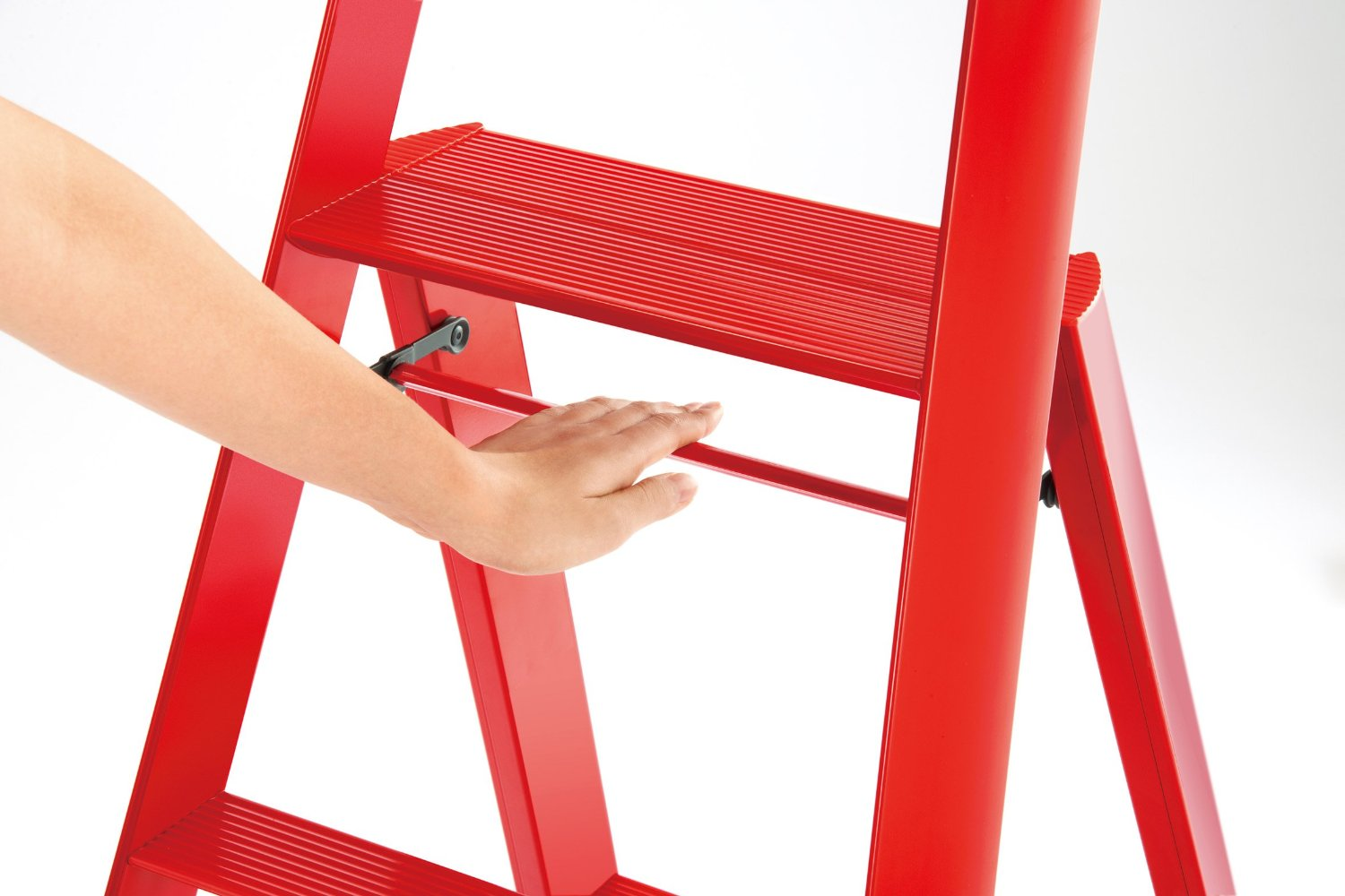 Modern Step Ladder Step Ladders