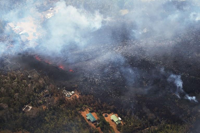 Volcán-kilauea-vista-aérea