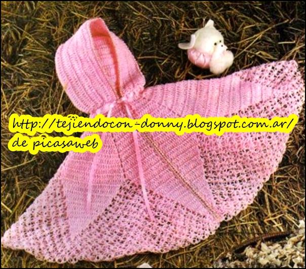 crochet fabric , CROCHET - GANCHILLO - PATRONES - GRAFICOS: Layer ...