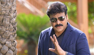 Chiru 150 Makers reject Rs 12 Crore Offer?