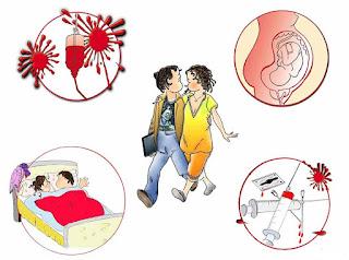 Hepatitis B Lebih Bahaya Dari Hepatitis A,