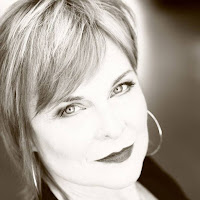 BWW Interview: Actress/singer Rebecca Spencer Talks CATCH ME IF YOU CAN