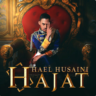 Hajat - Hael Husaini