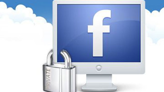 How-protect-your-account-facebook-against-hacks