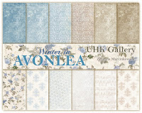 https://scrapshop.com.pl/pl/p/Zestaw-papierow-Winter-in-Avonlea/4641