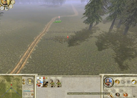 Русь: Total War