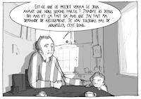 http://la-zad.blogspot.fr/p/blog-page_79.html