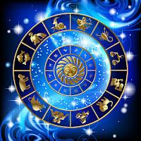 http://www.achirit.hu/2017/08/online-asztrologia-tanfolyam-kezdo.html