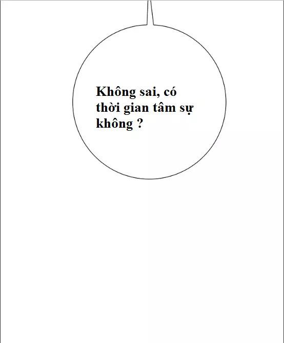 Trọng Sinh Để Ngủ Với Ảnh Đế chap 155 - Trang 57