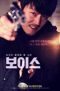 drama korea terbaru 2017 rating tinggi