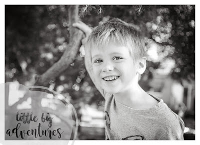 Melbourne Kindergarten Photographers