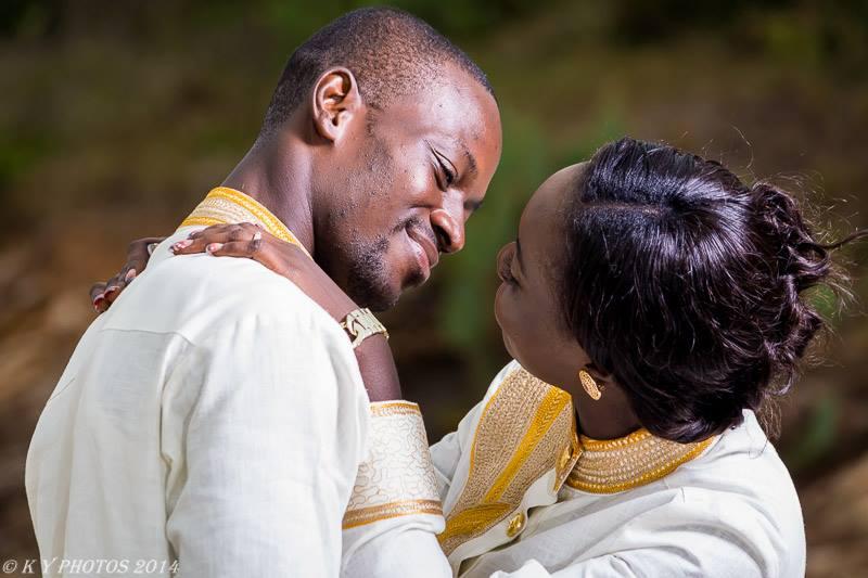 Find love in ghana
