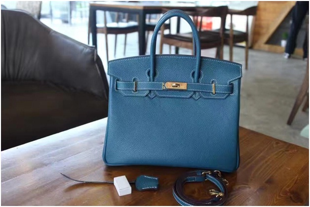 How is DFO handbags different from other brands?
