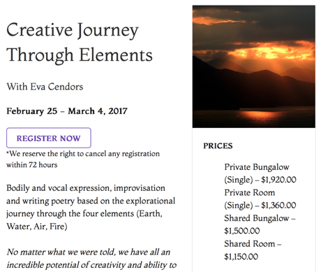 creativejourneyworkshop