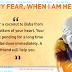 A Couple of Sai Baba Experiences - Part 1820