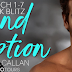 Book Blitz - Excerpt & Giveaway - Bound by Deception by Trish McCallan
