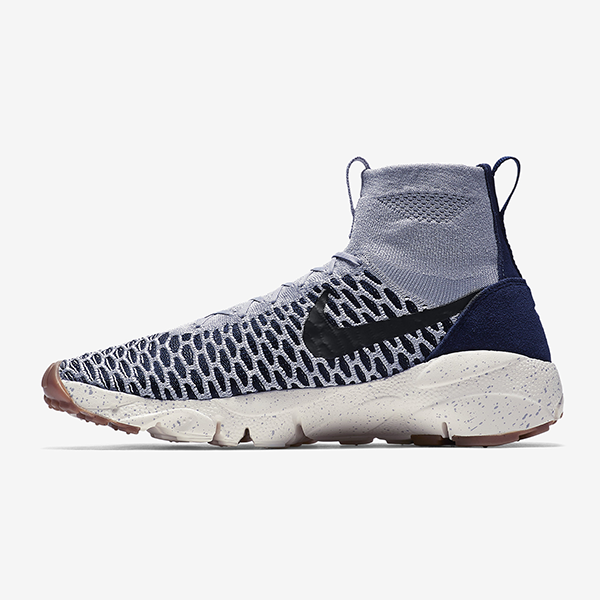 buy online a5410 65156 New Nike in Store and Online 2.5.16. Nike Air Footscape Magista Flyknit.
