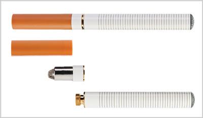 cigarrillo-electronico-embarazo