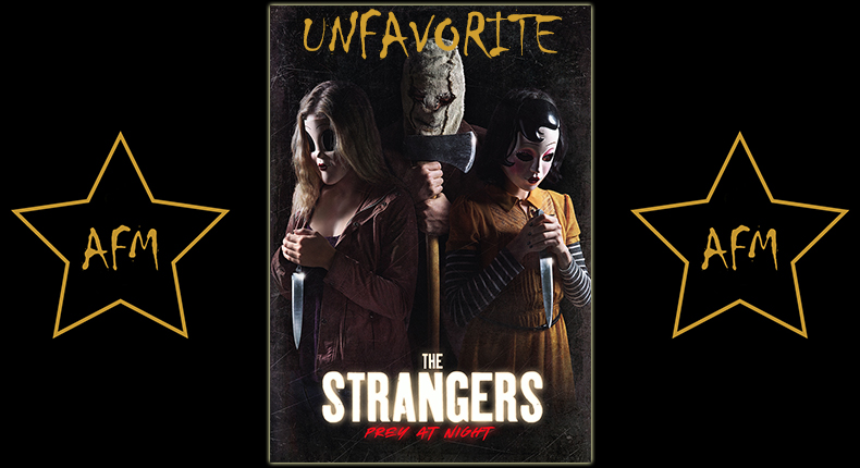 the-strangers-part-2-prey-at-night