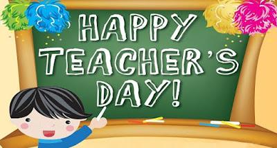 Teachers-Day-Image-2017