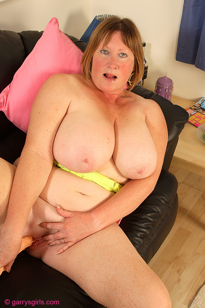 Archive Of Old Women Busty Mature Softcore Porn-2514