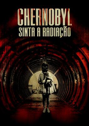 Chernobilis Dgiurebi Qartulad / ჩერნობილის დღიურები (ქართულად) / Chernobyl Diaries