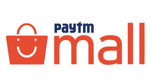 Paytm Mall 100% Cashback on First Recharge