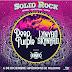 Deep Purple, Lynyrd Skynyrd y Tesla, 6 de diciembre en el Hipódromo de Palermo