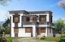 Home Design Latest. Beautiful Latest Modern