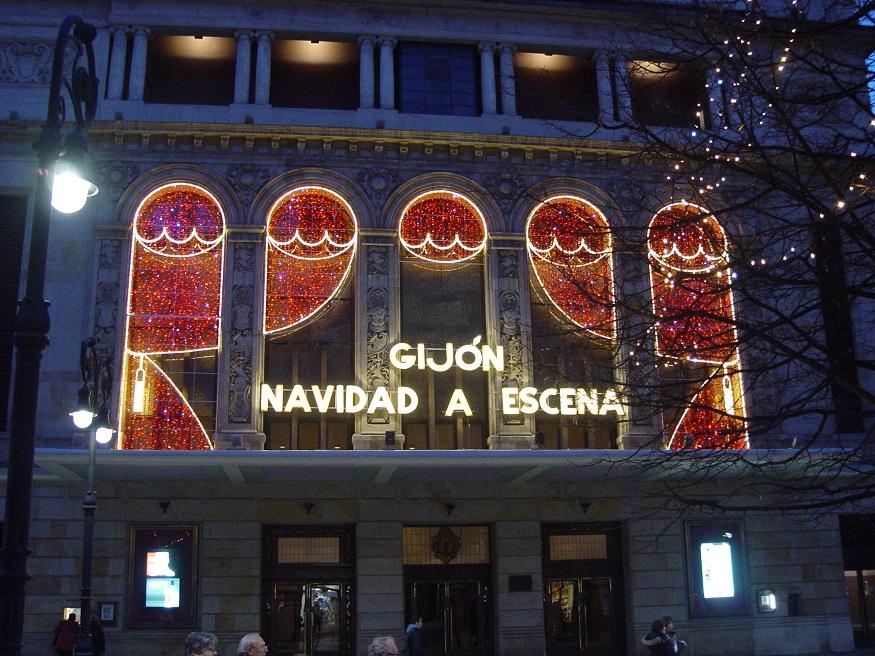 teatro-jovellanos-gijon